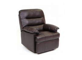 Poltrone divani relax scontati
