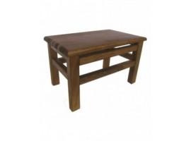 Sedie,sgabelli,sedioloni legno