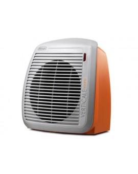 Termoventilatore Caldo bagno D?Longhi 2000 Watt Arancio