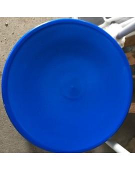 Sedile ricambio fondello per sedia thonet