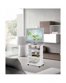 Carrelli e mobili porta tv - Nonsolopoltrone